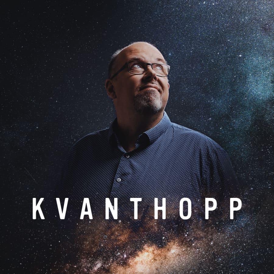 Snart premiärdags för James Webb-teleskopet – ska spana efter stjärnljuset från universums gryningstid