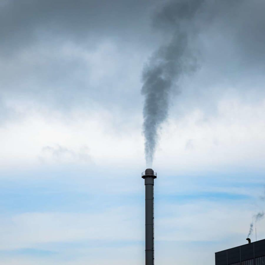 Klimatanalys: Inget I-land uppfyller de krav som Paris-avtalet ställer