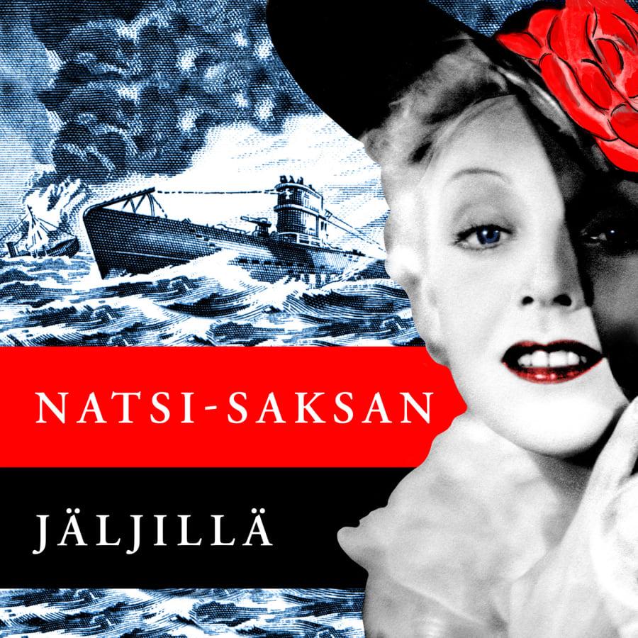Suomi ja holokausti – ketkä suomalaiset tiesivät keskitysleireistä?