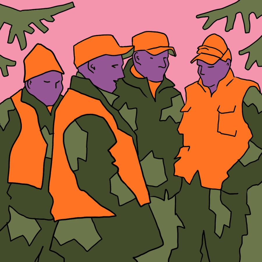 Kaatolaukaukset