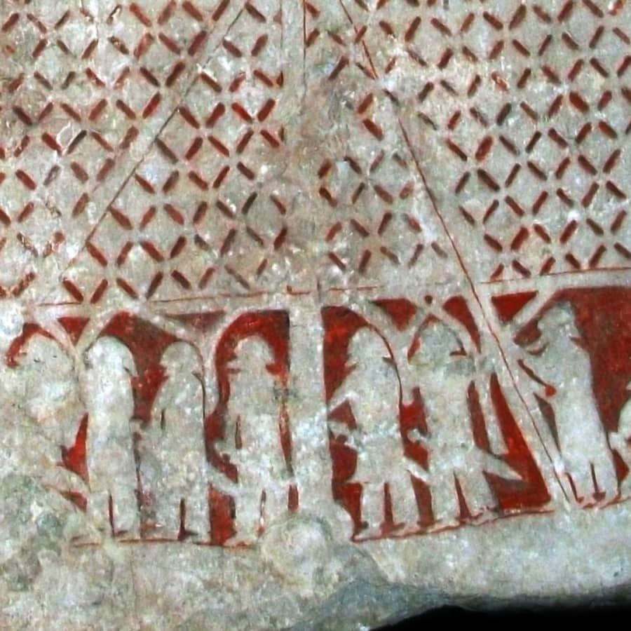 Vikingar i Kanada för exakt tusen år sedan