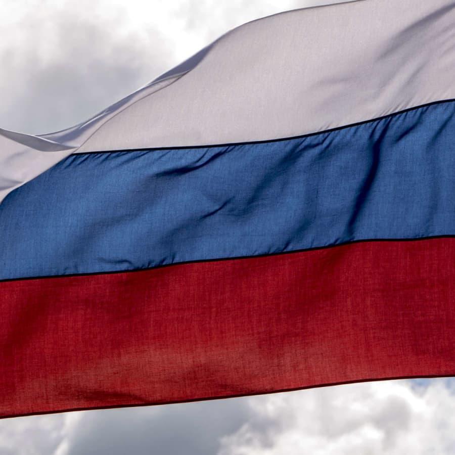 Finländarna är mer skeptiska till Ryssland än tidigare