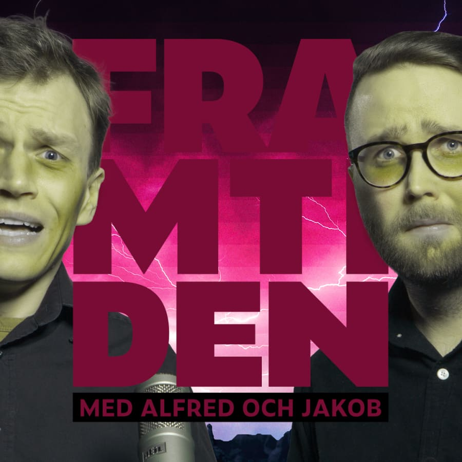 Halloween med Runeberg och Djävulen