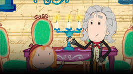 Beethovenproblemet