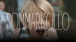 Avsnitt 2: Sommarkollo (7)
