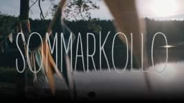 Avsnitt 3: Sommarkollo (7)