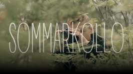 Avsnitt 4: Sommarkollo (7)