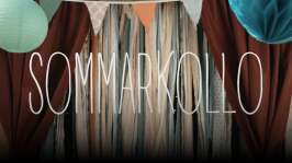 Avsnitt 8: Sommarkollo (7)