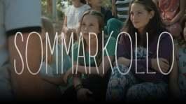 Avsnitt 10: Sommarkollo (7)