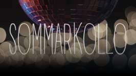 Avsnitt 12: Sommarkollo (7)