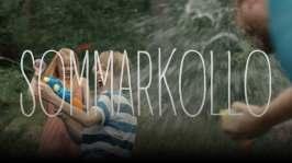Avsnitt 13: Sommarkollo (7)