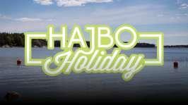 Hajbo Holiday