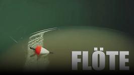 Hajbo testar: Fiske: Flöte