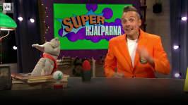 Superhjälparna: Tips till Superhjälparna