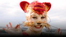 Katten Matikainen handskas med historia