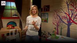 BUU-Lisa: Ballongexperiment!