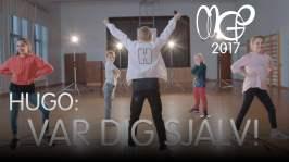 MGP - Melodi Grand Prix 2017