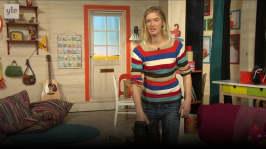 BUU-Lisa: Lisa putsar skor