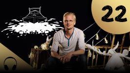 Älgen Emil, Fiskmåsen Tova och Bubba Kanin bor på Klövholmen. Idag är det inte alls lugnt på Klövholmen. Tvärtom. Det vita vidundret är påväg rakt mot måsklippan. Författare: Henrika Andersson KAMALA Productions, 2017