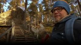 Barnens Finland-extra
