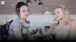 Steffis & Julias vlogg