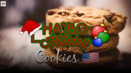 Avsnitt 31: Vi testar cookies