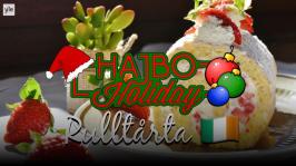 Avsnitt 32: Irländsk rulltårta och lite julfakta