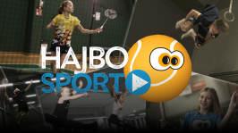 Hajbo Sport