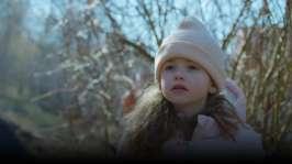 Avsnitt 2: Barnvakt