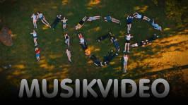 MGP musikvideo 2019