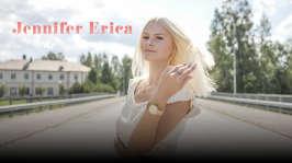 Jennifer Erica