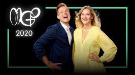 MGP - Melodi Grand Prix 2020 (finskt referat)