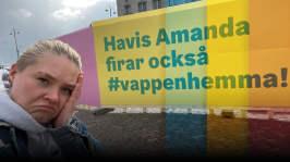 Hajbo Nyheter