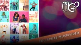 Följarnas musikvideo - Det ordnar sig