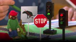 STOP i ministaden