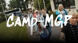 Camp MGP 2020