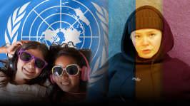Internationella dagen för mänskliga rättigheter