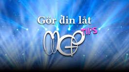 Låtskrivartips från MGP