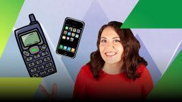 Världsmästerskap i att kasta mobiltelefoner