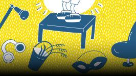 Kaikkien aikojen ensimmäisessä Rasmuksen Superstudion jaksossa studiovieraaksi saapuu Ranskassa naamiaiskilpailut voittanut Ritva! Kaikki ei mene aivan suunnitelmien mukaan, mutta miten käykään Rasmuksen odotetun lauluesityksen?