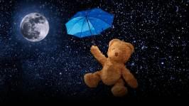 Brumbo ja tähdet