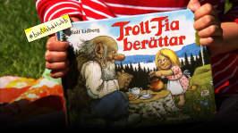 Bärtils bokklubb: Malins och Staffans sommartips!