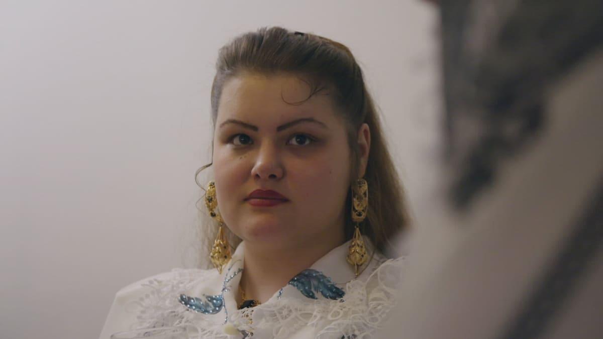 puolalaiset naiset etsii miestä kemijärvi