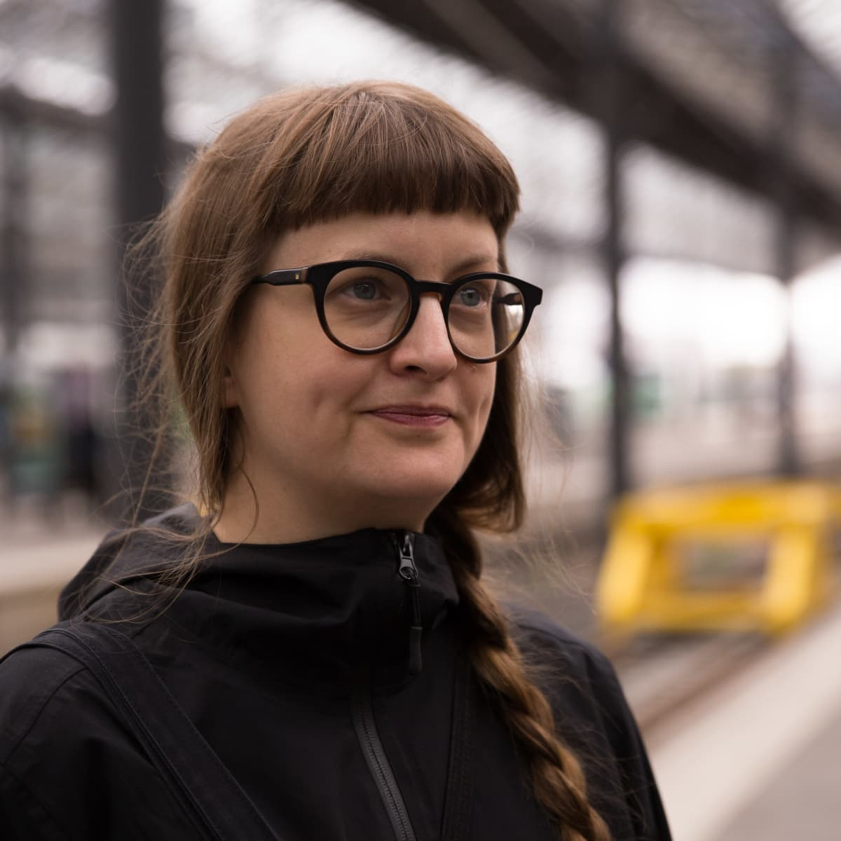 Ida Palojärvi