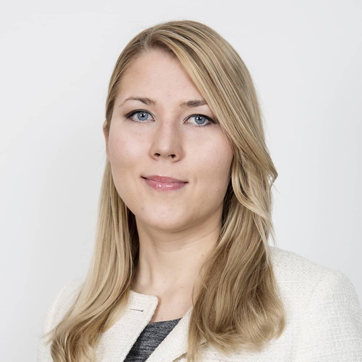 norjalaiset naiset etsii seksiseuraa turku