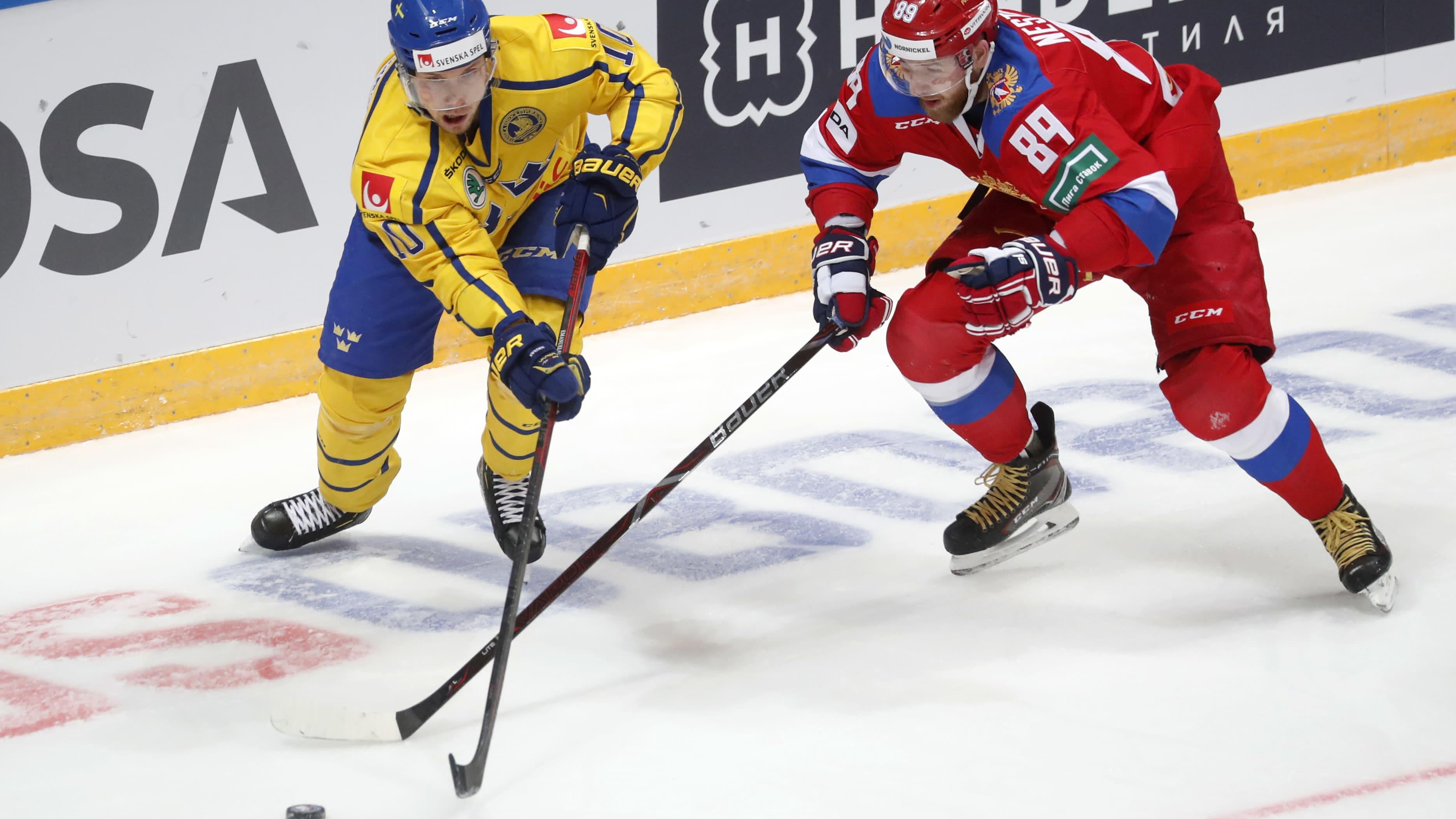 Petter Emanuelsson.