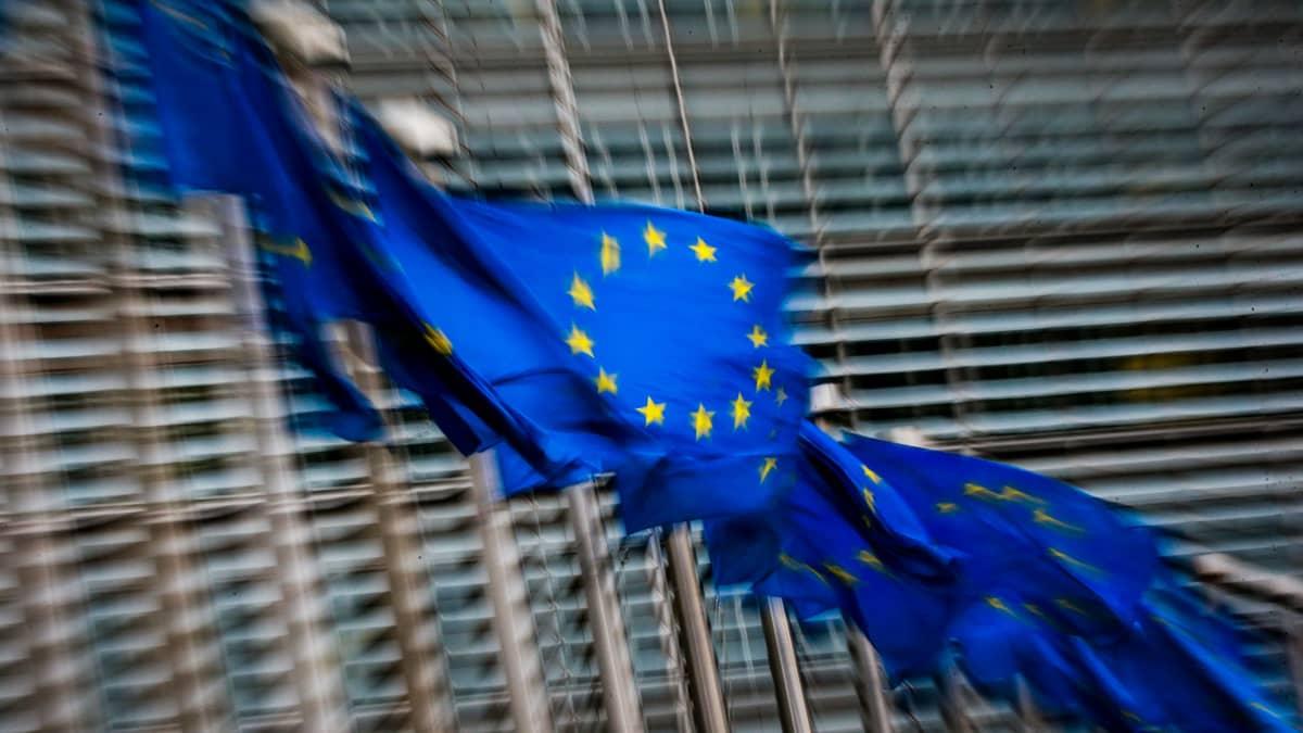 Onko EU-jäsenyys Suomelle jo liian kallis?