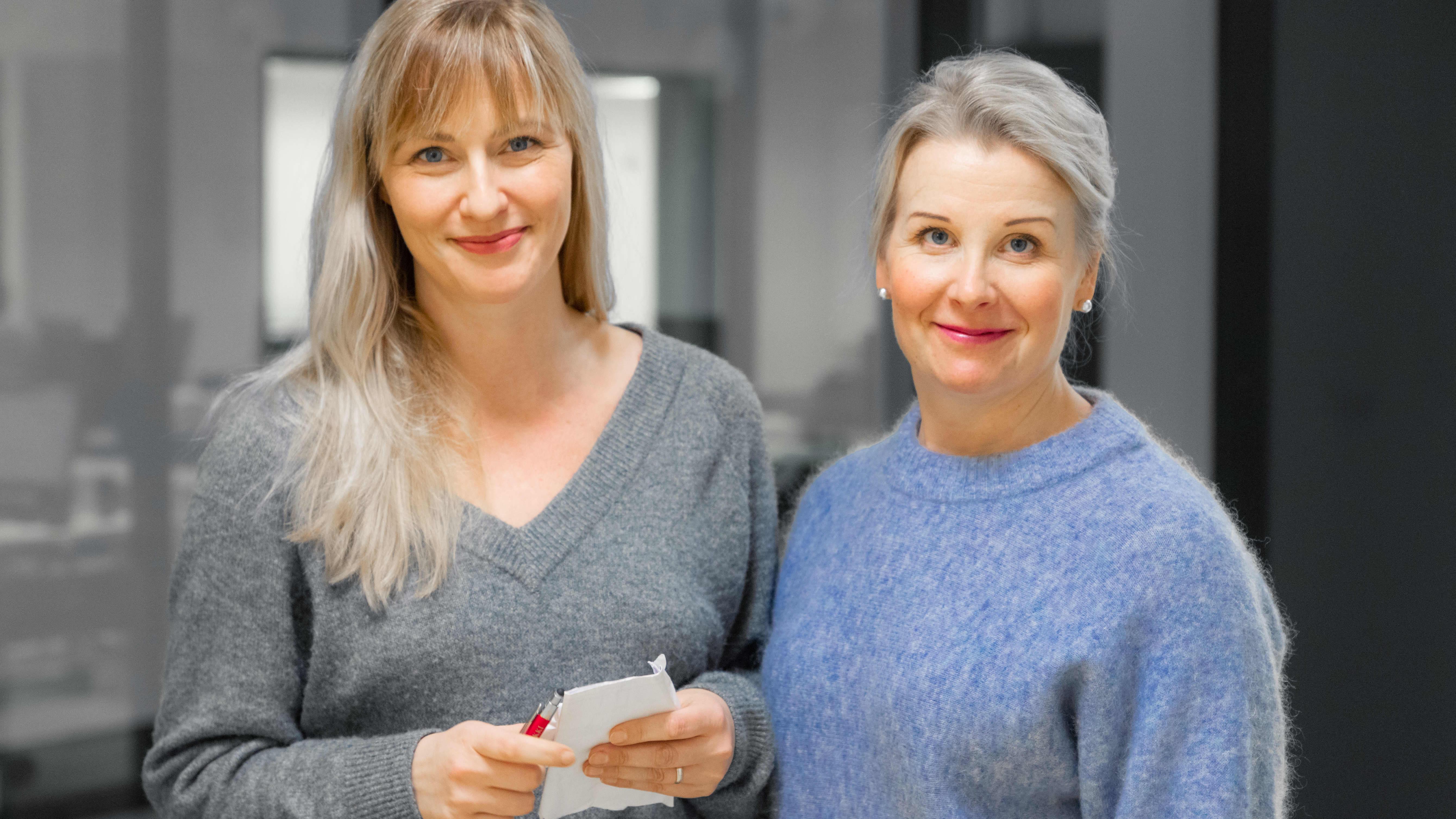 isorintaiset naiset etsii miestä nordland norjalaiset naiset etsii seksiseuraa lahti