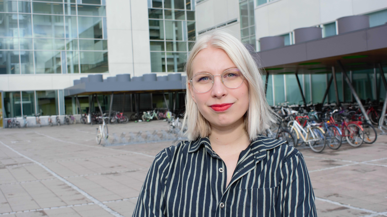 Etäopiskelu jatkuu Turun yliopistossa
