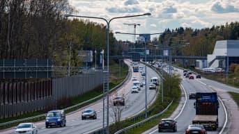 Ehdotus liikenteen verouudistuksesta julki